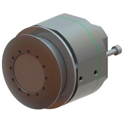 MOBOTIX Mx-O-SMA-TS-T079 Thermal Sensor Module For DualFlex S15/S16