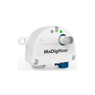 MOBOTIX MX-OPT-DIGI-INT MxDigitizer - Interface Box For Integrating Analog Cameras