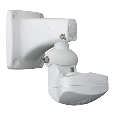 Mobotix MX-WH-SecureFlex wall and ceiling mount with stainless steel mounting set