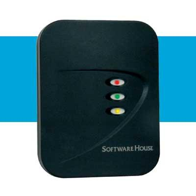 Software House SWH-4130-G multi-technology reader