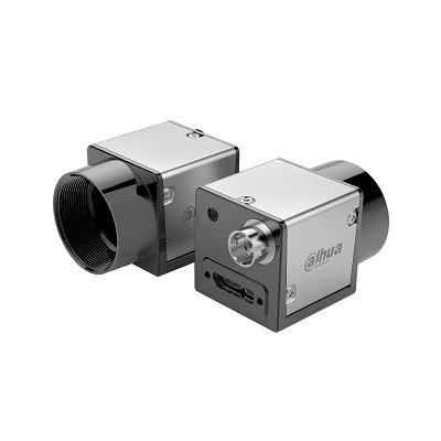 Dahua Technology MV-A7200MU001E USB3 7000 Series Area Scan Camera