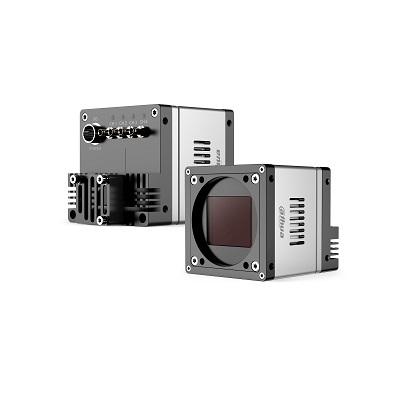 Dahua Technology MV-A9B57MX250E area scan camera