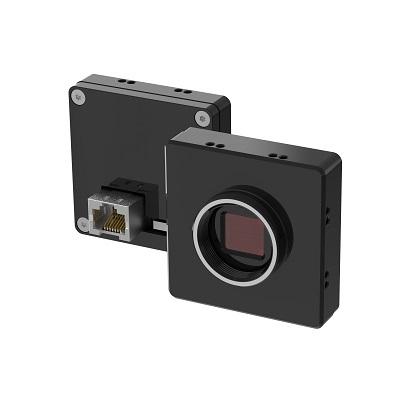 Dahua Technology MV-AB3A04MG000E GigE 3000 Series Board Camera