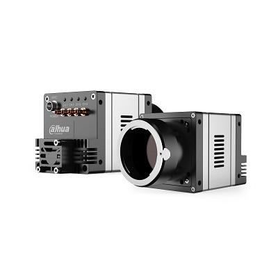 Dahua Technology MV-AX5A22MX060E External trigger/Free run mode