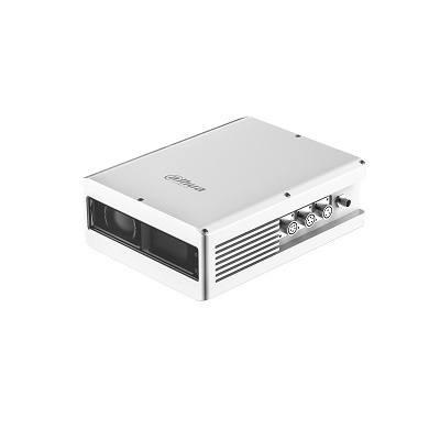 Dahua Technology MV-RDS5021ME-00 train scanning system