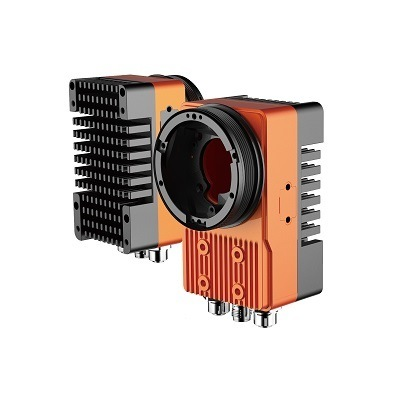 Dahua Technology MV-SI5201MG000/1E with Powerful intel platform