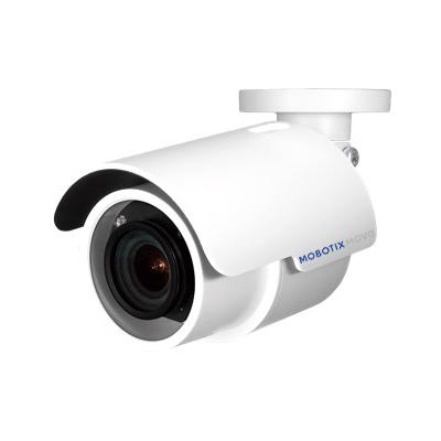 MOBOTIX Mx-BC1A-2-IR MOBOTIX MOVE BulletCamera BC-2-IR