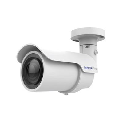 MOBOTIX Mx-BC1A-4-IR MOBOTIX MOVE BulletCamera BC-4-IR
