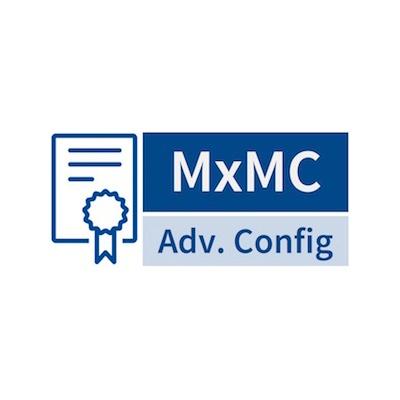 MOBOTIX Mx-SW-MC-ADCON CCTV software