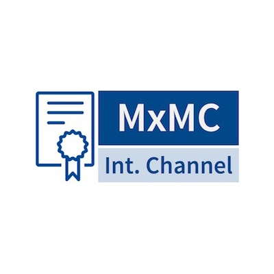 MOBOTIX Mx-SW-MC-CHAN CCTV software