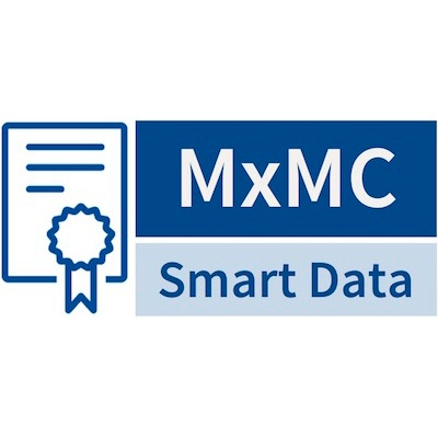 MOBOTIX Mx-SW-MC-SDATA MxMC Smart Data License