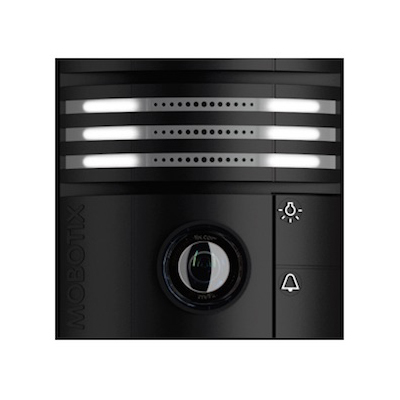 MOBOTIX Mx-T26B-6N016-b T26 CamCore, 6MP  B016, Night, Black