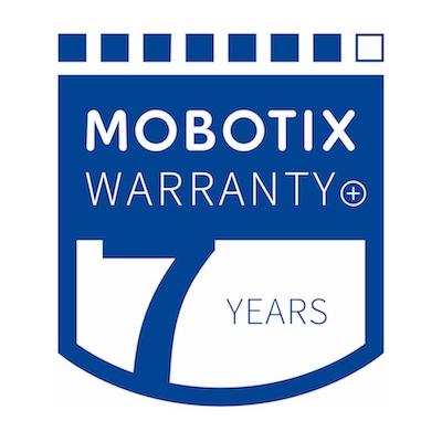 MOBOTIX Mx-WE-DTVS-4 CCTV software