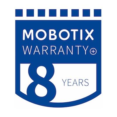 MOBOTIX Mx-WE-IVS-5 CCTV software