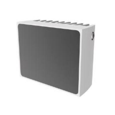MOBOTIX Mx-A-IRA-60 PoE-powered High-caliber Infrared Illuminator For MOBOTIX Cameras With B&W Sensor