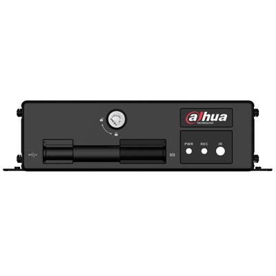 Dahua Technology's MXVR1004