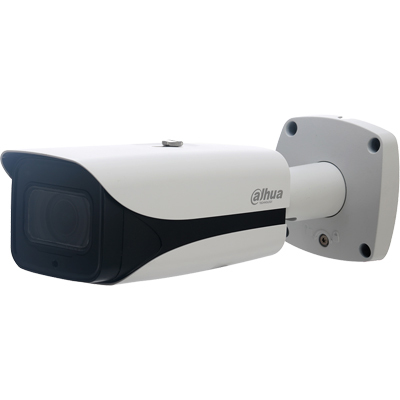 Dahua Technology N25CB5Z 2MP IR Starlight Vari-focal EPoE Bullet