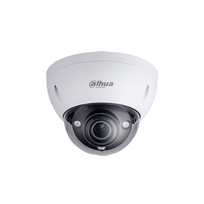 Dahua Technology N45CL5Z 4MP IR Vari-focal ePoE Dome