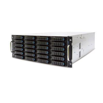 Lilin NAV1108B NAV 108 CH Recorder