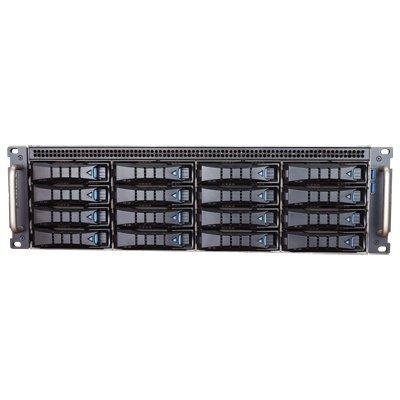 Lilin NAV16072B NAV 72 CH Recorder