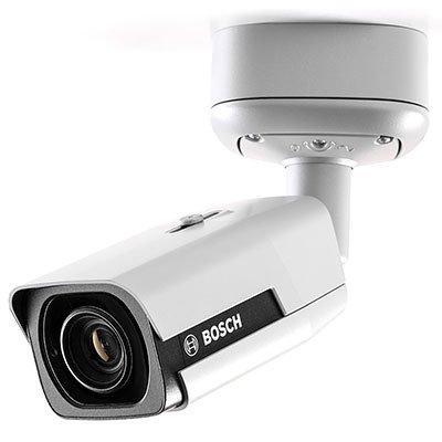 Bosch NBE-5503-AL 5MP day/night outdoor bullet IR IP camera