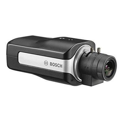 Bosch NBN-50051-V3 5MP Indoor Day/Night Box IP Camera
