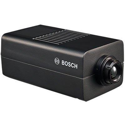 Bosch NBT-9000-F19QSM QVGA 19mm thermal imaging IP camera