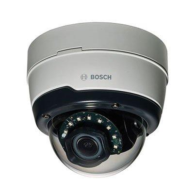 Bosch NDE-4502-AL 2MP outdoor HD fixed IR IP dome camera