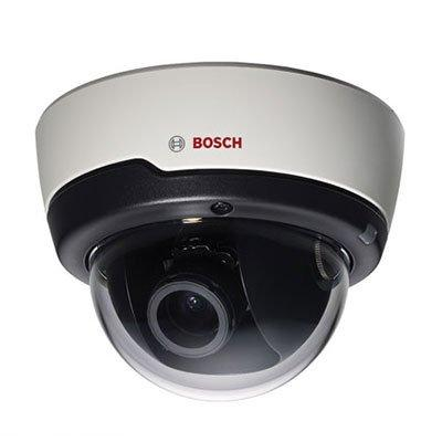 Bosch NDE-5502-A 2MP outdoor fixed IP dome camera