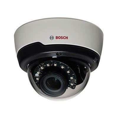 Bosch NDI-5503-AL 5MP HD indoor fixed IR IP dome camera
