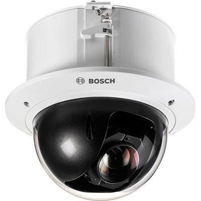 Bosch NDP-5523-Z20C 4MP 20x indoor in-ceiling PTZ IP dome camera