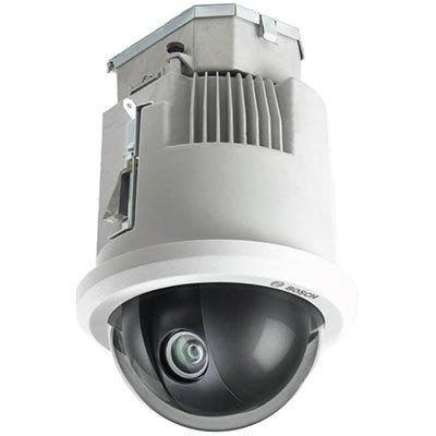 Bosch NDP-7512-Z30C 2MP 30x Indoor In-Ceiling PTZ IP Dome Camera