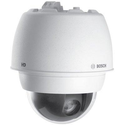 Bosch NDP-7512-Z30K 2MP 30x outdoor pendant PTZ IP dome camera