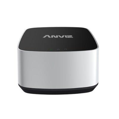 Anviz NEA114-1 PoE Network Video Recorder