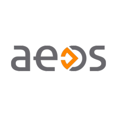 Nedap AEOS AEOS 3.2.2 security management software