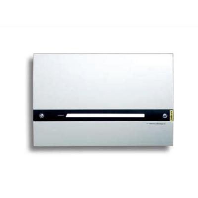 Nedap AEOS AP4801X PRO 4-in-1 door controller with embedded Webserver