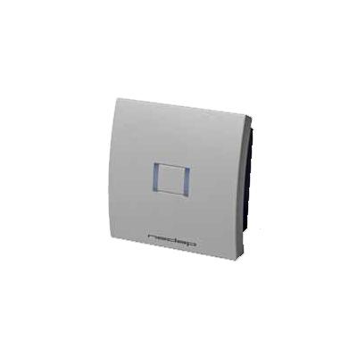 Nedap AEOS Convexs MD80G Mifare DESFire reader