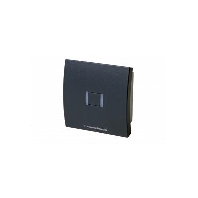 Nedap AEOS Convexs MND80FC Mifare Nedap DESFire reader