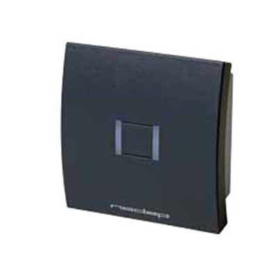 Nedap AEOS Mifare Nedap DESFire reader surface mount