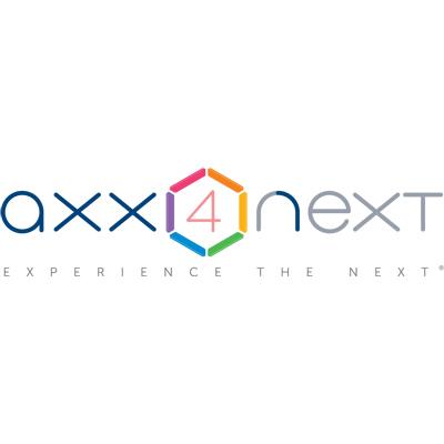 AxxonSoft Axxon Next CCTV software