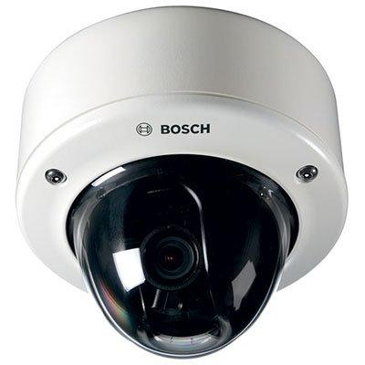 Bosch NIN-73013-A10AS 1MP HD Indoor/Outdoor Fixed IP Dome Camera