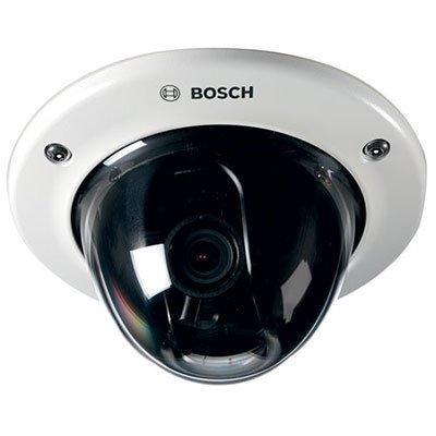 Bosch NIN-73013-A3A 1MP HD Indoor/Outdoor Fixed IP Dome Camera