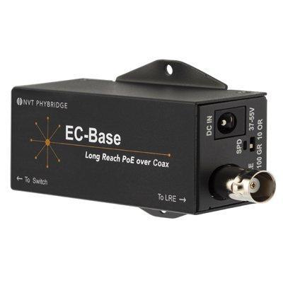 NVT Phybridge NV-ECLK-BSE EC-Base Extender