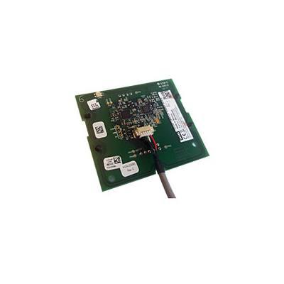 HID OMNIKEY 5122 Reader Board USB