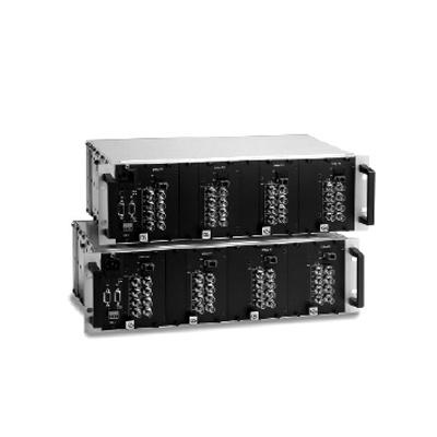 Siqura DVBus 8550 RX