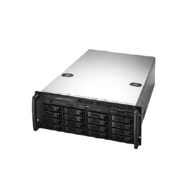 Siqura i-NVR Elite 8000-64