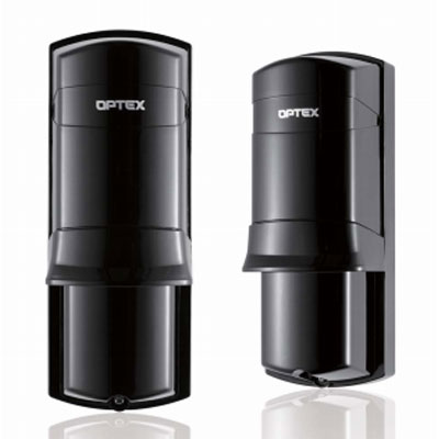 Optex  AX-130TN Active Infrared Beam Detector