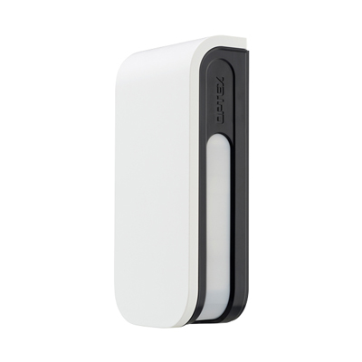 Optex BXS-AM curtain outdoor motion sensor