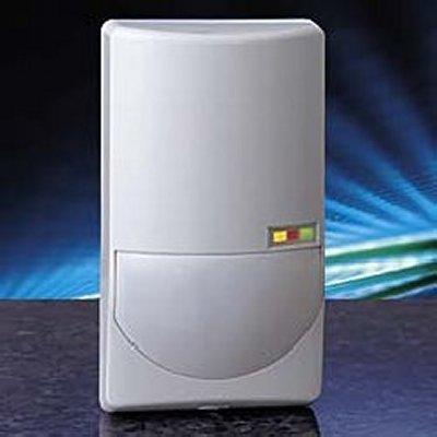 Optex PIR/Microwave Detector