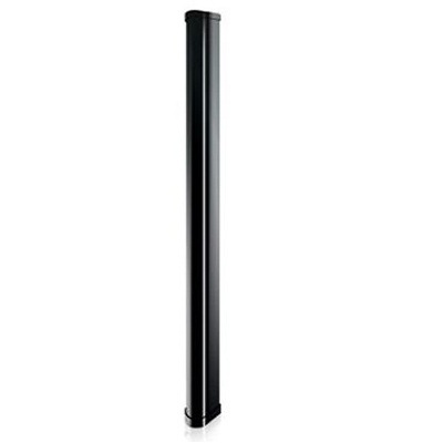 Optex RNW175 single-sided wall-mounted beam tower